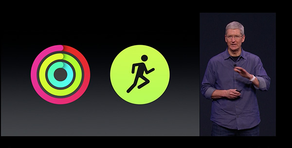 """<div class=""""meta image-caption""""><div class=""""origin-logo origin-image """"><span></span></div><span class=""""caption-text"""">Tim Cook introducing health and fitness features on the new Apple Watch. (Apple)</span></div>"""
