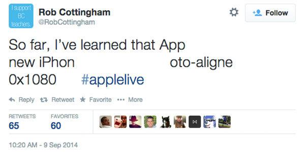 "<div class=""meta image-caption""><div class=""origin-logo origin-image ""><span></span></div><span class=""caption-text"">(RobCottingham/Twitter)</span></div>"