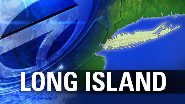 long island generic old