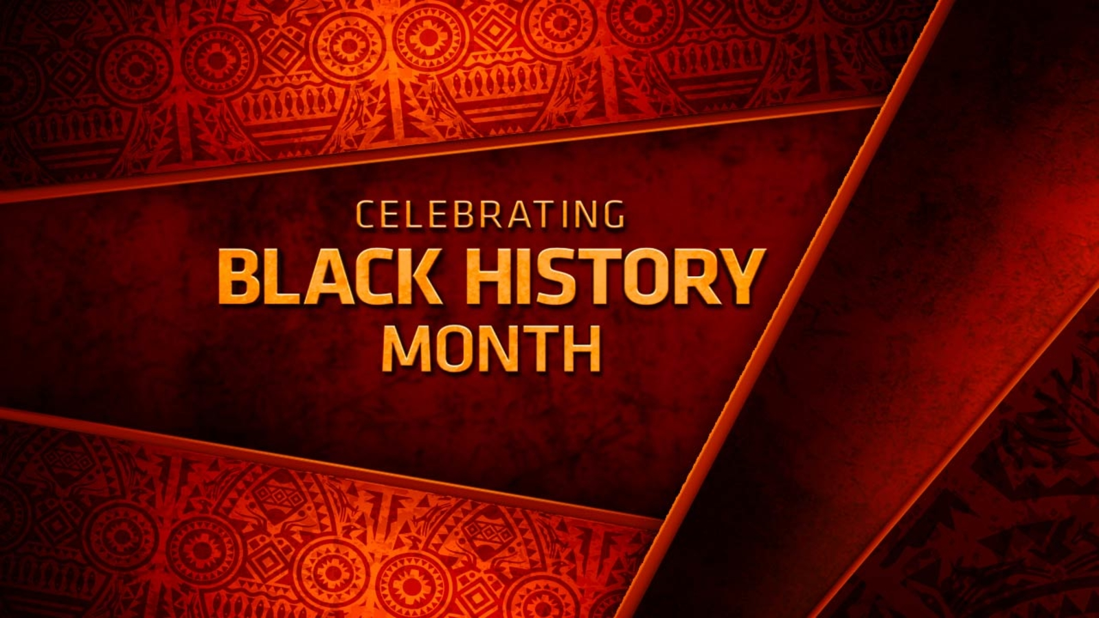 Abc 7 Is Chicago Proud To Celebrate Black History Month Abc7 Chicago