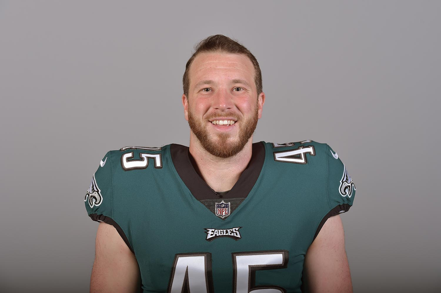 "<div class=""meta image-caption""><div class=""origin-logo origin-image ap""><span>AP</span></div><span class=""caption-text"">Philadelphia Eagles' long snapper Rick Lovato is a native of Brick Twp. Ocean Co., NJ. (AP)</span></div>"