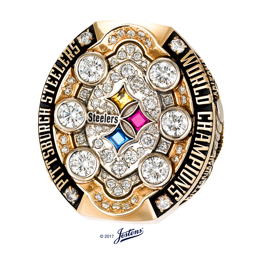 <div class='meta'><div class='origin-logo' data-origin='Creative Content'></div><span class='caption-text' data-credit='Jostens'>Take a look back at Super Bowl rings from years past.</span></div>