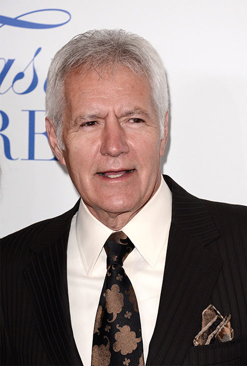"<div class=""meta image-caption""><div class=""origin-logo origin-image ""><span></span></div><span class=""caption-text"">Trebek in April 2014. (Dan Steinberg / Invision / AP)</span></div>"