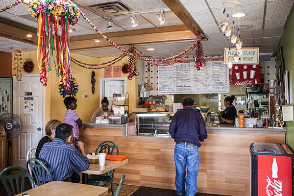 "<div class=""meta image-caption""><div class=""origin-logo origin-image ""><span></span></div><span class=""caption-text"">Delicious Mexican Eatery in El Paso, Texas. (Anna Maria Barry-Jester/FiveThirtyEight)</span></div>"