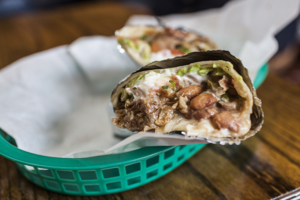 "<div class=""meta image-caption""><div class=""origin-logo origin-image ""><span></span></div><span class=""caption-text"">The winning burrito from La Taqueria in San Francisco, Calif. (Anna Maria Barry-Jester/FiveThirtyEight)</span></div>"