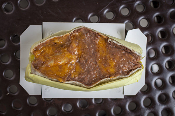 "<div class=""meta image-caption""><div class=""origin-logo origin-image ""><span></span></div><span class=""caption-text"">The burrito from Al & Bea's Mexican Food in Los Angeles. (Anna Maria Barry-Jester/FiveThirtyEight)</span></div>"