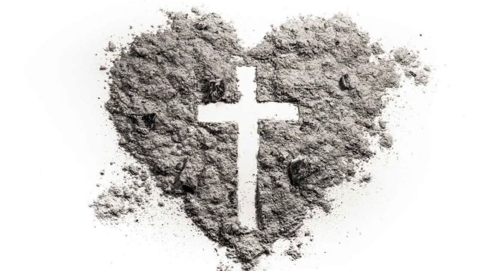 Image result for ash wednesday images