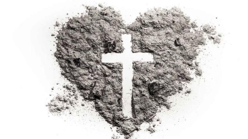 Hidup Menjadi Berkat – Renungan APP 17 Februari 2021