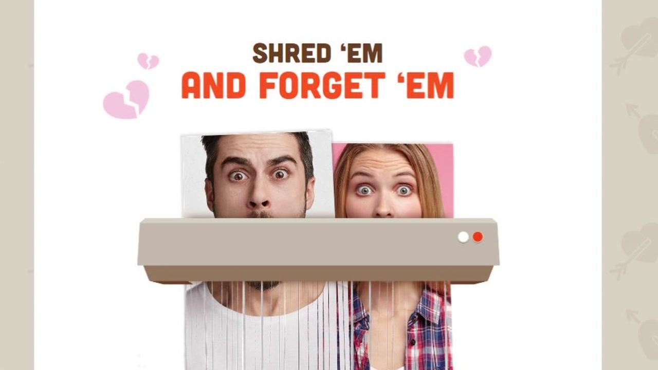 3 ways to celebrate Anti-Valentine\'s Day | abc13.com