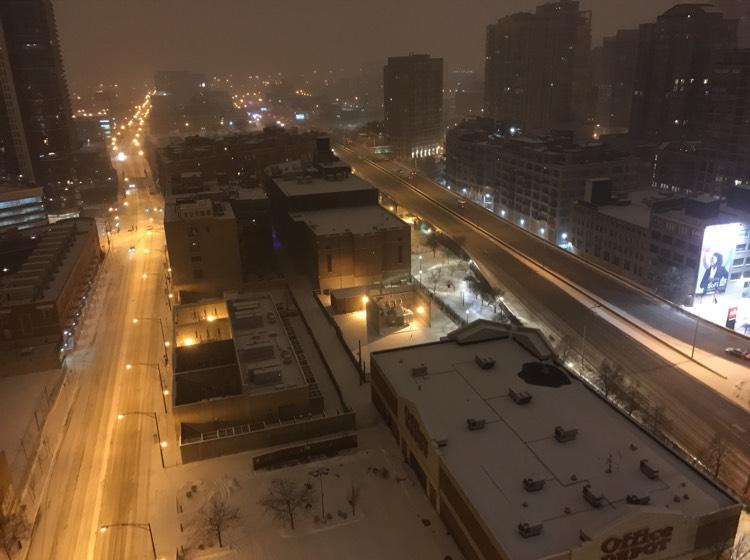 """<div class=""""meta image-caption""""><div class=""""origin-logo origin-image wls""""><span>WLS</span></div><span class=""""caption-text"""">Snow in Chicago.</span></div>"""
