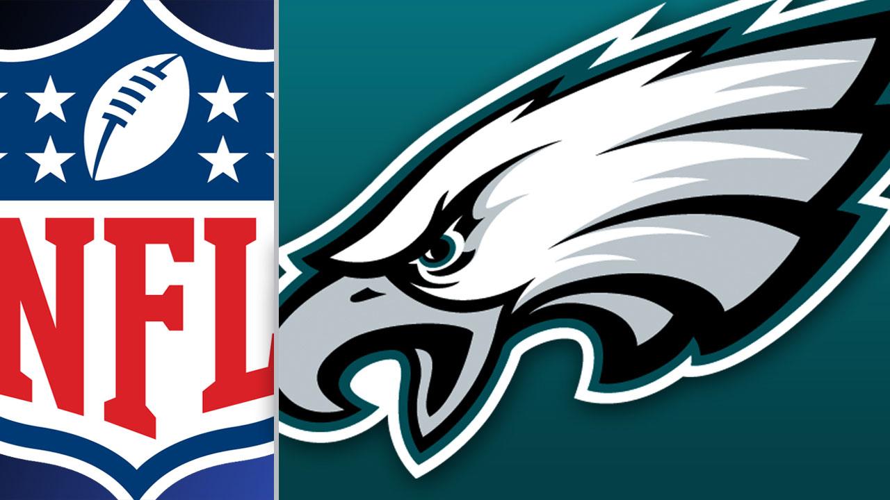 Free Philadelphia Eagles public practice tickets go fast