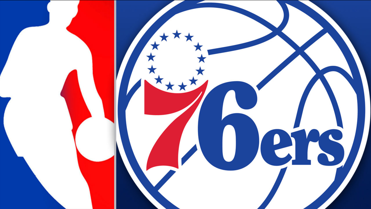 Philadelphia 76ers Shaking Up Roster With Shooters Via Draft Trade 6abc Philadelphia