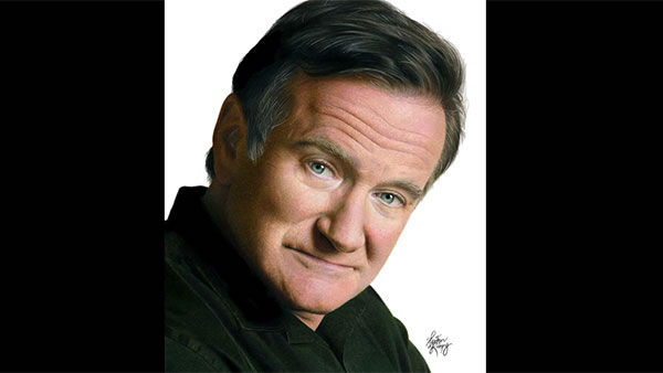 "<div class=""meta image-caption""><div class=""origin-logo origin-image ""><span></span></div><span class=""caption-text"">Artist Heather Rooney made this photorealistic drawing of Robin Williams and posted a timelapse video of her work to YouTube. (Photo/YouTube, Heather Rooney)</span></div>"