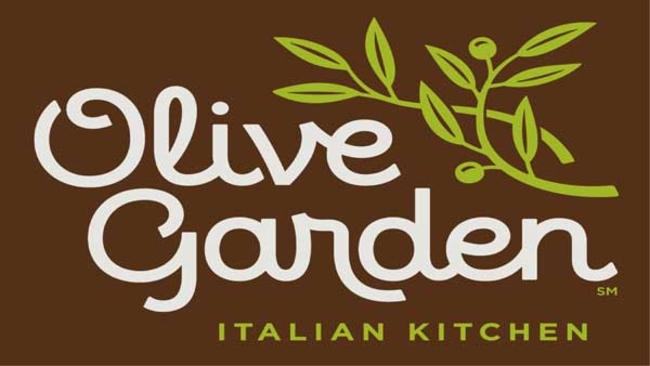 Olive Garden Has A Crazy New Breadstick Creation: Olive Garden Opens First Chicago Location