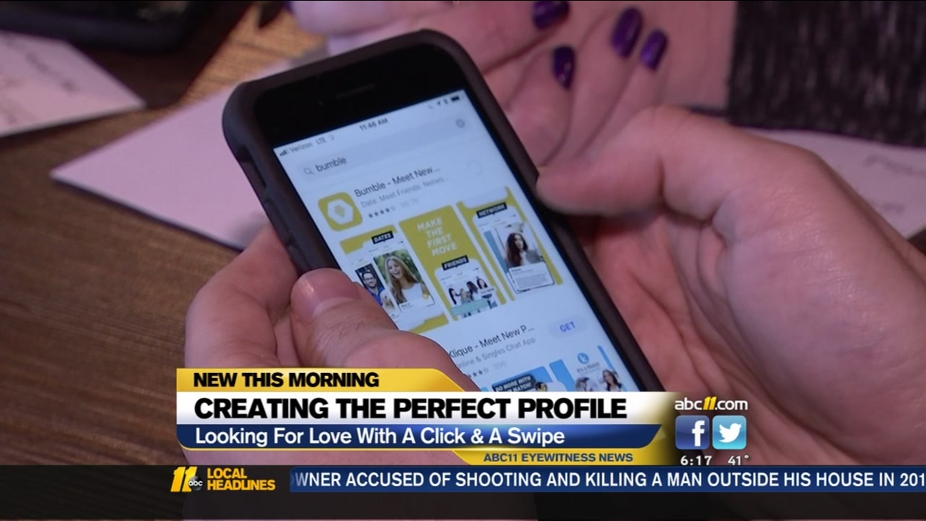 online dating app bumble