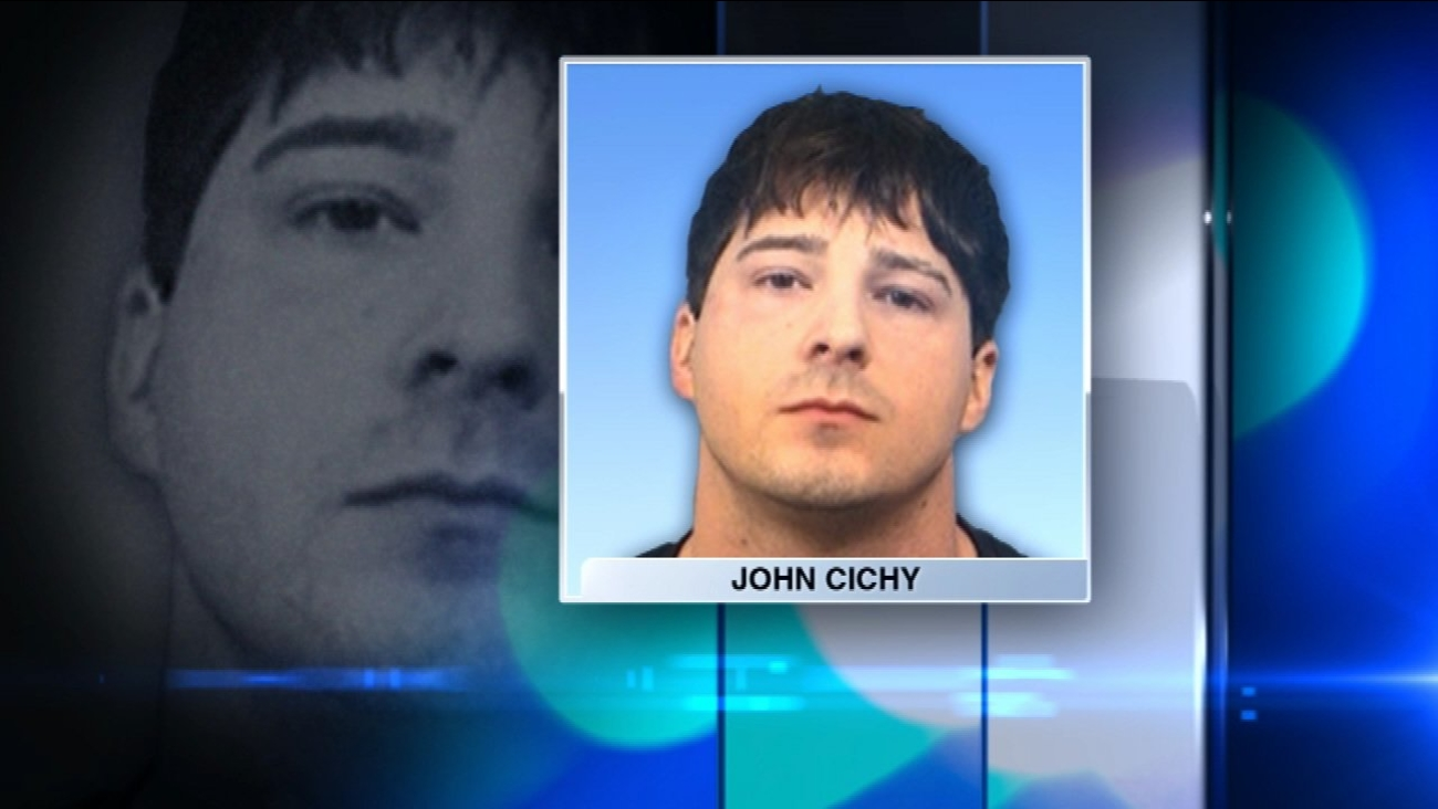 Charges against ex-Schaumburg cop dropped