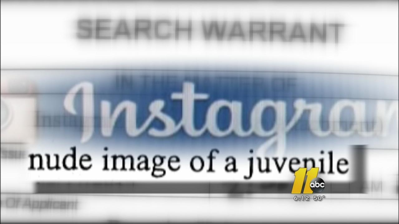 30 Instagram accounts under investigation