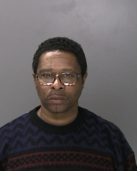 <div class='meta'><div class='origin-logo' data-origin='none'></div><span class='caption-text' data-credit='The New York State Division of Criminal Justice Services'>Toney Jones / Convicted of: Sexual Abuse-2nd Degree, Sexual Contact With Person Less Than 14 Years Old; Rape-2nd Degree</span></div>