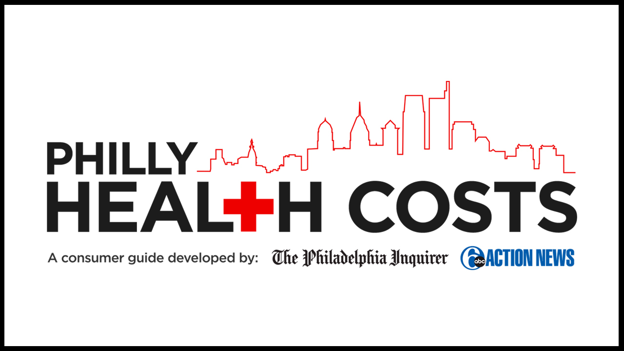 Philly Health Costs: Navigating Health Care Pricing | 6abc com