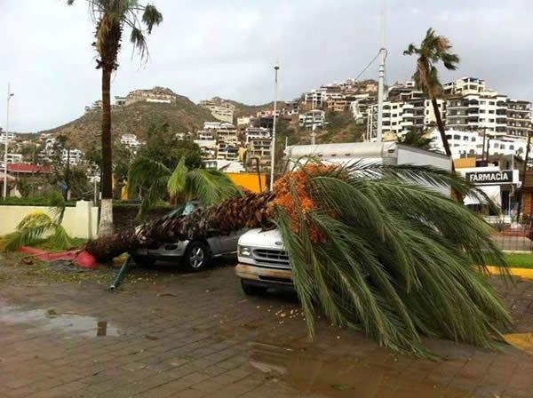 "<div class=""meta image-caption""><div class=""origin-logo origin-image ""><span></span></div><span class=""caption-text"">Photo shows damage after Hurricane Odile hit Mexico's Baja Peninsula. (KGO Photo/ Photo submitted by Juanita Guerena via uReport)</span></div>"