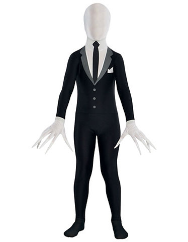 "<div class=""meta image-caption""><div class=""origin-logo origin-image ""><span></span></div><span class=""caption-text"">The costume sells for $39.99 online. (Partycity.com)</span></div>"