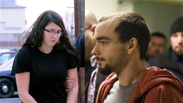Couple in Craigslist slaying sentenced to life - ABC11 ...