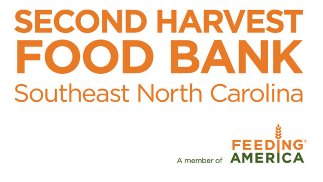 Cast your vote and help fight hunger with the Second Harvest