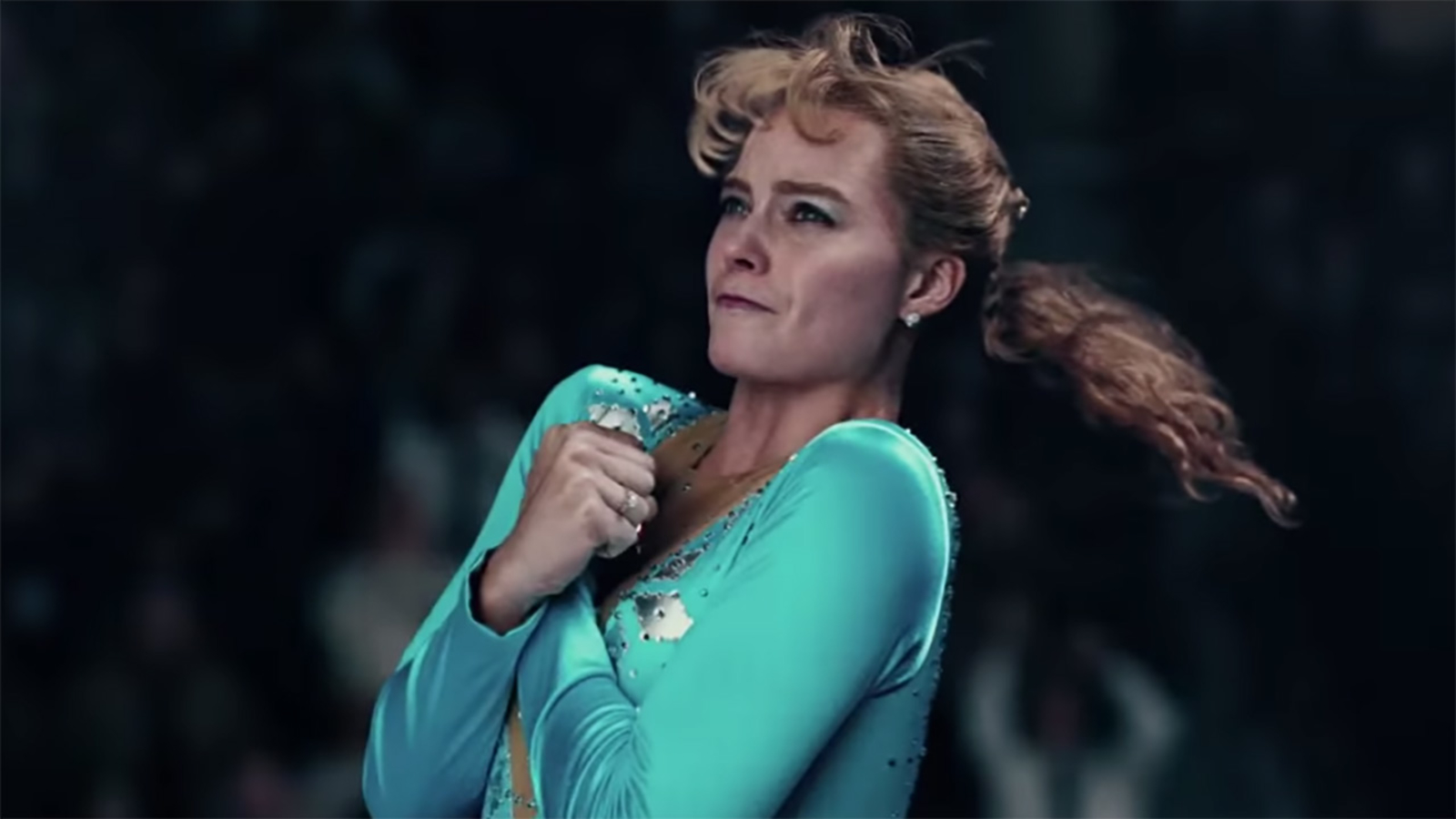 Inside The Movie Magic That Made Margot Robbie A Figure Skater