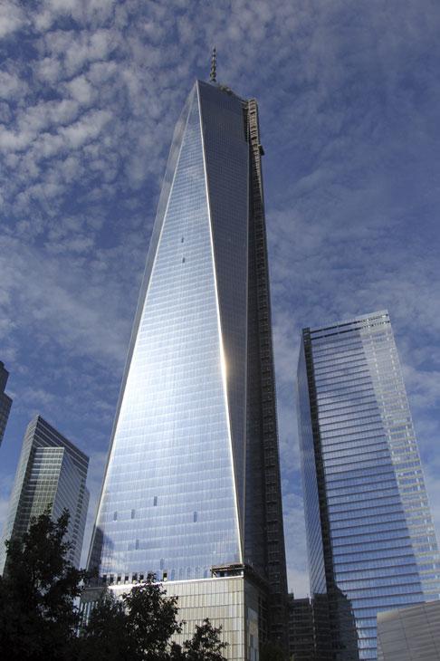 """<div class=""""meta image-caption""""><div class=""""origin-logo origin-image """"><span></span></div><span class=""""caption-text"""">One World Trade Center, New York City: 1,776 feet</span></div>"""