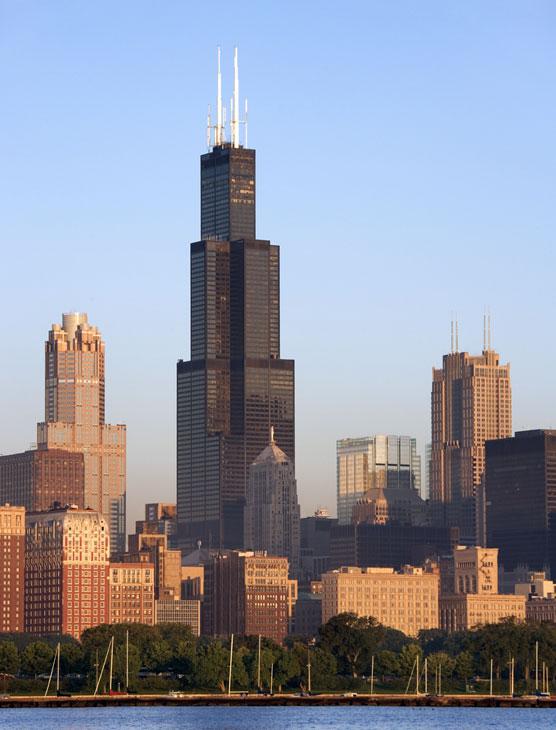"""<div class=""""meta image-caption""""><div class=""""origin-logo origin-image """"><span></span></div><span class=""""caption-text"""">Willis Tower, Chicago: 1,451 feet</span></div>"""