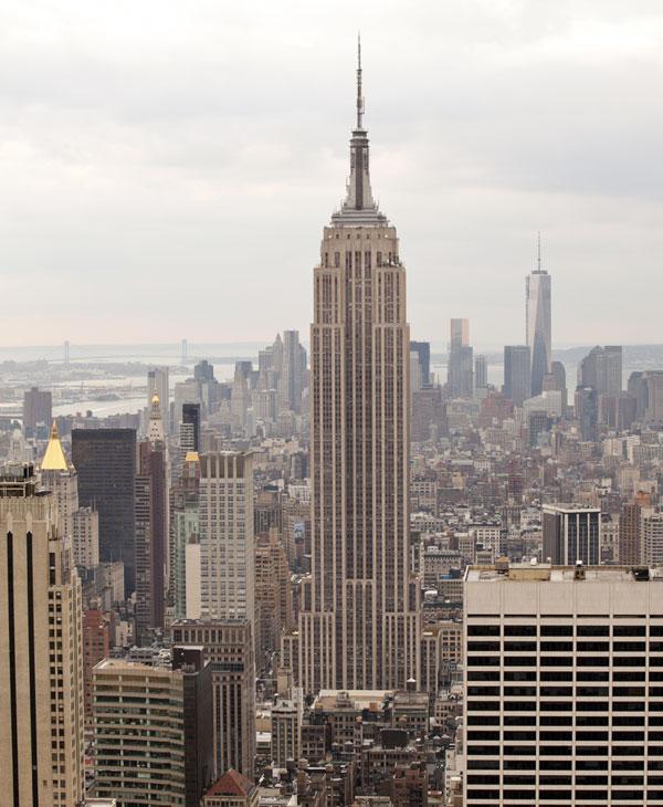 """<div class=""""meta image-caption""""><div class=""""origin-logo origin-image """"><span></span></div><span class=""""caption-text"""">Empire State Building, New York City: 1,250 feet</span></div>"""