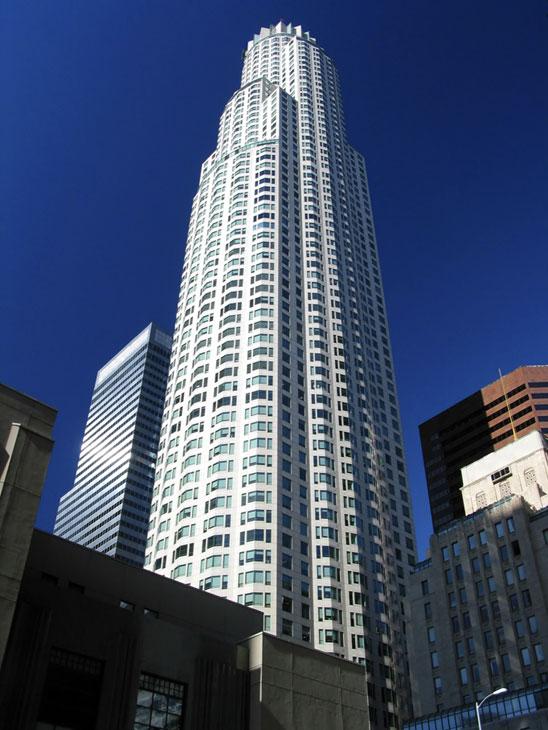 "<div class=""meta image-caption""><div class=""origin-logo origin-image ""><span></span></div><span class=""caption-text"">US Bank Tower, Los Angeles: 1,018 feet</span></div>"