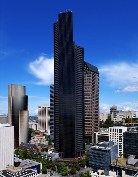 "<div class=""meta image-caption""><div class=""origin-logo origin-image ""><span></span></div><span class=""caption-text"">Columbia Center, Seattle: 933 feet</span></div>"