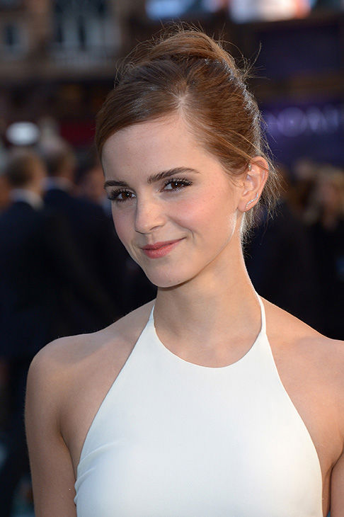 "<div class=""meta image-caption""><div class=""origin-logo origin-image none""><span>none</span></div><span class=""caption-text"">Emma Watson -- Brown University (AP Photo)</span></div>"