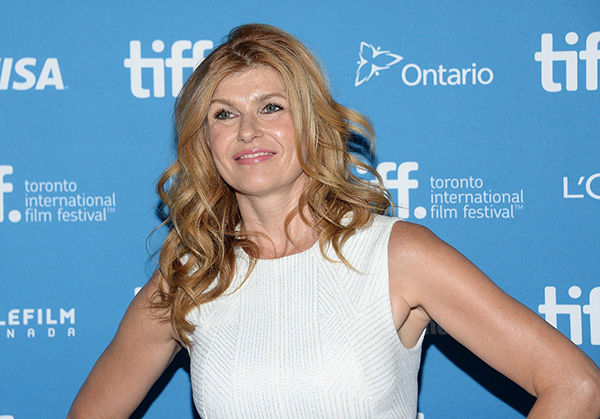 "<div class=""meta image-caption""><div class=""origin-logo origin-image none""><span>none</span></div><span class=""caption-text"">Connie Britton -- Dartmouth College (AP Photo)</span></div>"