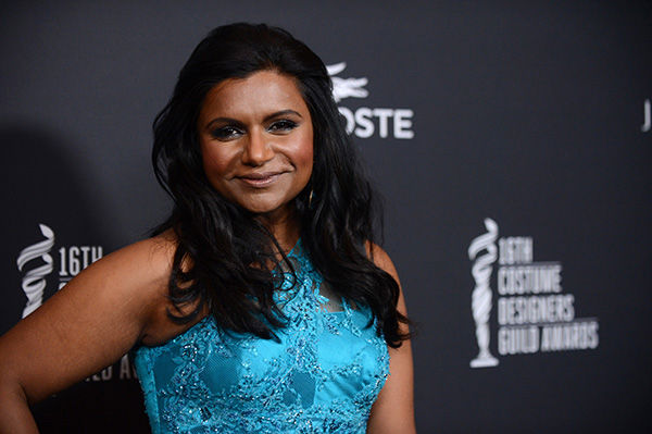 "<div class=""meta image-caption""><div class=""origin-logo origin-image none""><span>none</span></div><span class=""caption-text"">Mindy Kaling -- Dartmouth College (AP Photo)</span></div>"