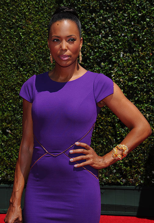 "<div class=""meta image-caption""><div class=""origin-logo origin-image none""><span>none</span></div><span class=""caption-text"">Aisha Tyler -- Dartmouth College (AP Photo)</span></div>"