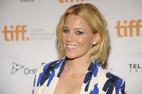 "<div class=""meta image-caption""><div class=""origin-logo origin-image none""><span>none</span></div><span class=""caption-text"">Elizabeth Banks -- University of Pennsylvania (AP Photo)</span></div>"