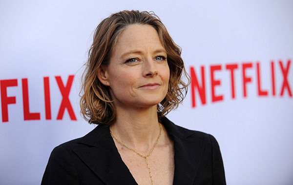 "<div class=""meta image-caption""><div class=""origin-logo origin-image none""><span>none</span></div><span class=""caption-text"">Jodie Foster -- Yale University (AP Photo)</span></div>"