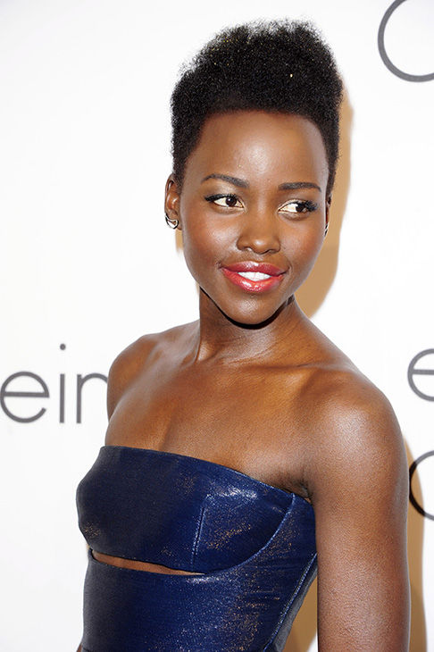 "<div class=""meta image-caption""><div class=""origin-logo origin-image none""><span>none</span></div><span class=""caption-text"">Lupita Nyong'o  -- Yale University (AP Photo)</span></div>"