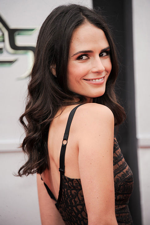 "<div class=""meta image-caption""><div class=""origin-logo origin-image none""><span>none</span></div><span class=""caption-text"">Jordana Brewster -- Yale University (AP Photo)</span></div>"