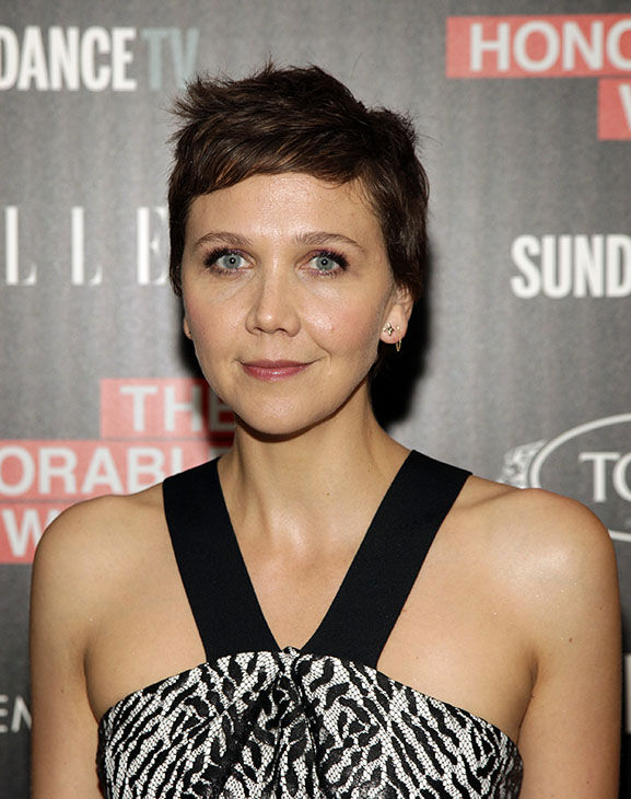 "<div class=""meta image-caption""><div class=""origin-logo origin-image none""><span>none</span></div><span class=""caption-text"">Maggie Gyllenhaal -- Columbia University (AP Photo)</span></div>"