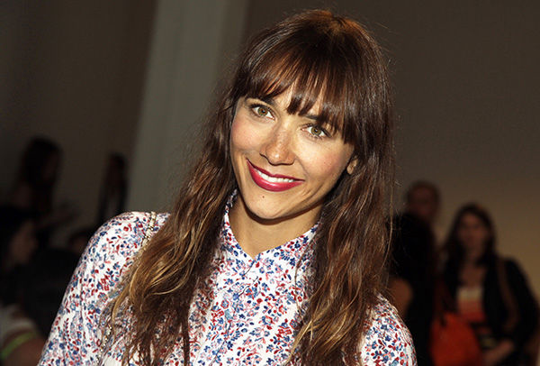 "<div class=""meta image-caption""><div class=""origin-logo origin-image none""><span>none</span></div><span class=""caption-text"">Rashida Jones -- Harvard University (AP Photo)</span></div>"