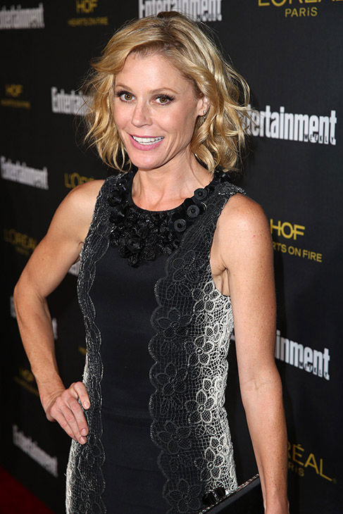 "<div class=""meta image-caption""><div class=""origin-logo origin-image none""><span>none</span></div><span class=""caption-text"">Julie Bowen -- Brown University (AP Photo)</span></div>"