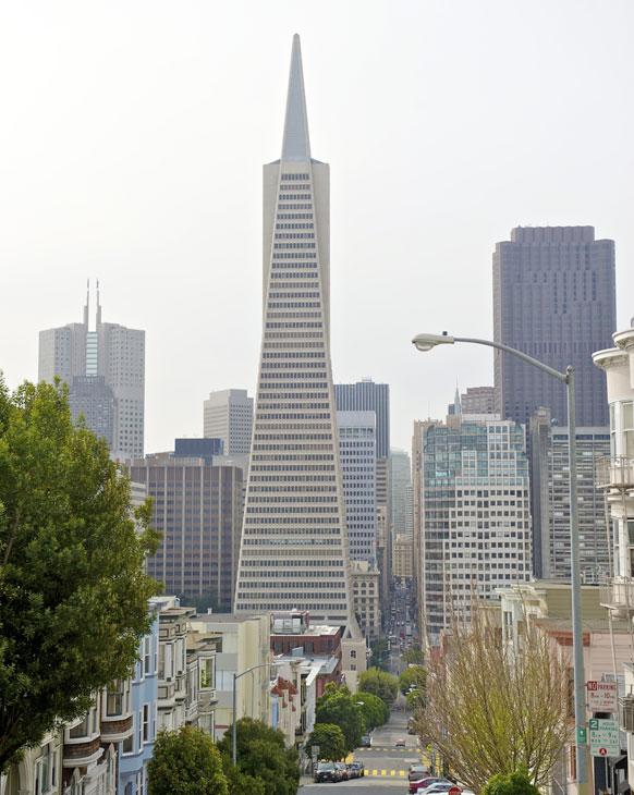 """<div class=""""meta image-caption""""><div class=""""origin-logo origin-image """"><span></span></div><span class=""""caption-text"""">Transamerica Pyramid, San Francisco: 853 feet</span></div>"""