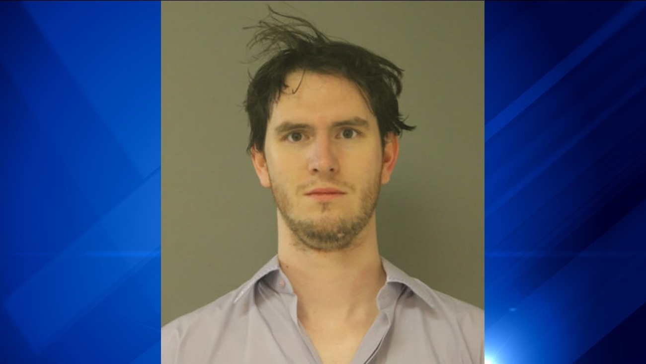 North Side man charged after making false bomb threat at O'Hare