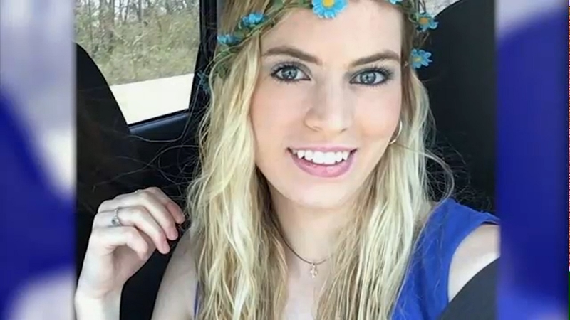 Funeral to be held for murdered Long Island student