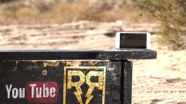 "<div class=""meta image-caption""><div class=""origin-logo origin-image ""><span></span></div><span class=""caption-text"">50-calibur rifle test: Before (Photo/YouTube, RatedRR)</span></div>"
