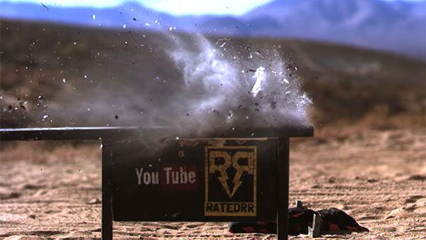 "<div class=""meta image-caption""><div class=""origin-logo origin-image ""><span></span></div><span class=""caption-text"">50-calibur rifle test: During (Photo/YouTube, RatedRR)</span></div>"