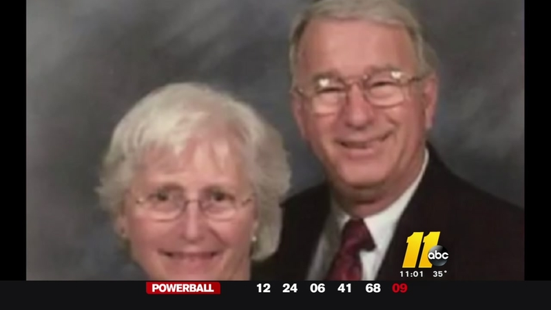 Man charged with killing pastor's wife also charged in